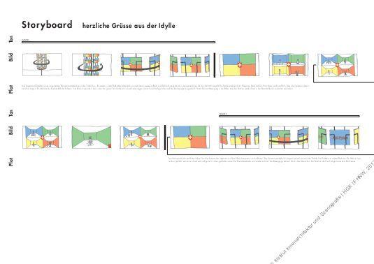 pdf, 6.4 mb - institut innenarchitektur und szenografie https, Innenarchitektur ideen