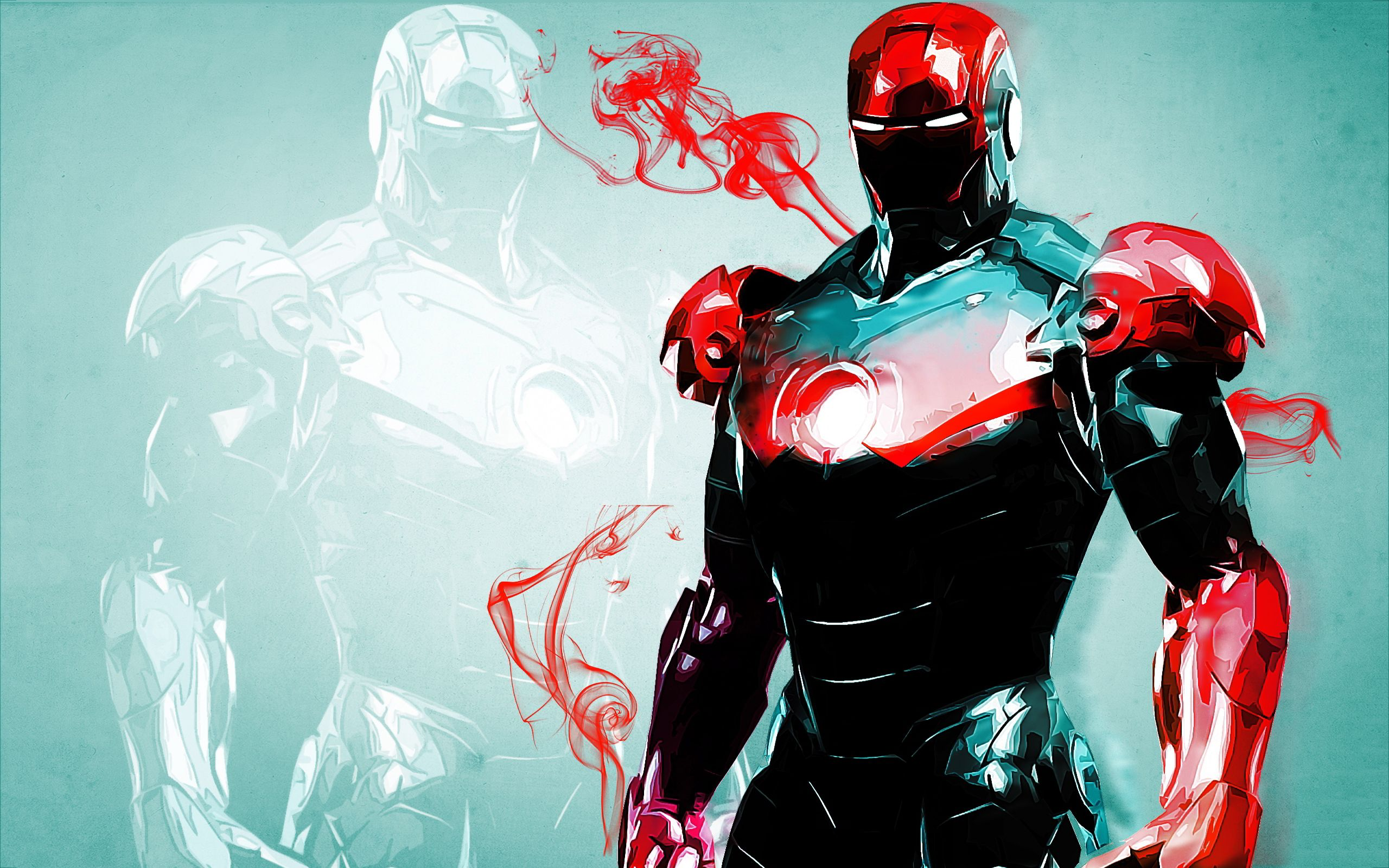 iron man wallpaper Google Search Marvel Pinterest