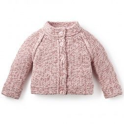 Image result for tea collection susana cardigan