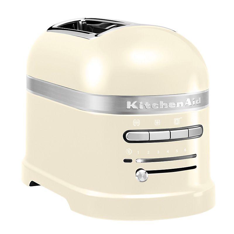 Erfreut Kitchenaid Artisan Küchen 5 Liter Standmixer Specs Galerie ...