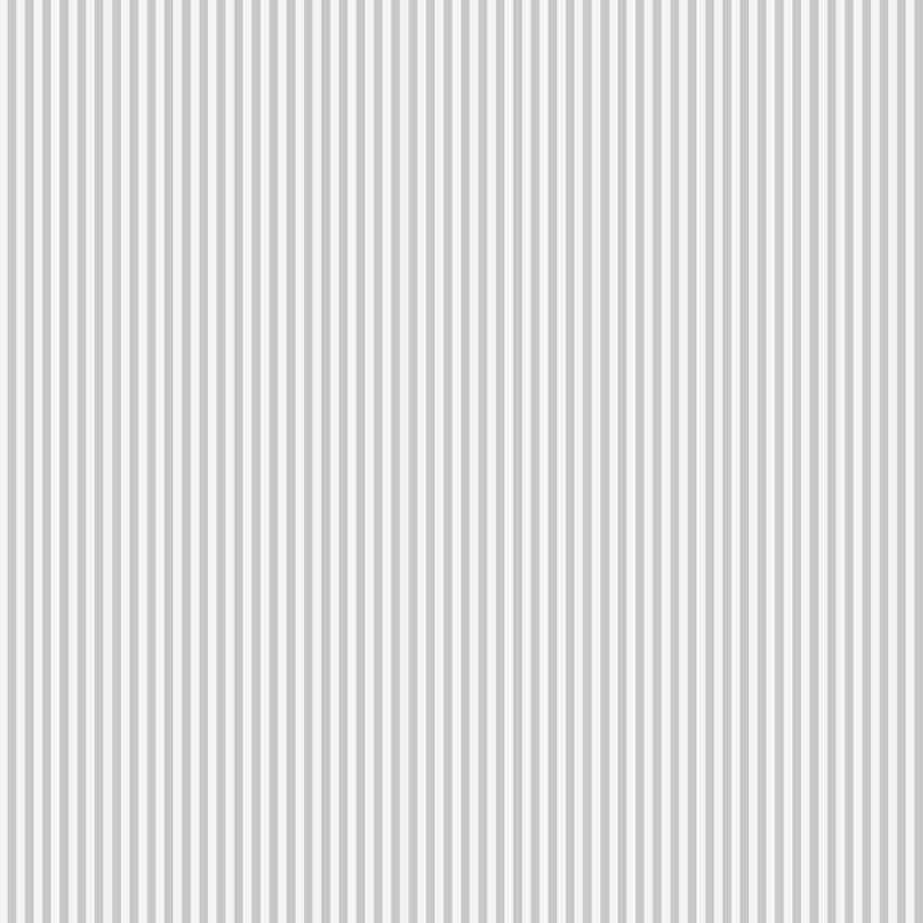 Graham Brown Fresco Grey White Slim Stripe Wallpaper Departments Diy At B Q Striped Wallpaper Norwall Wall Coverings