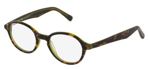 8e8acd6115 Gafas graduadas C-line 244155 Descubre las Gafas graduadas de hombre C-line  244155 de #masvision