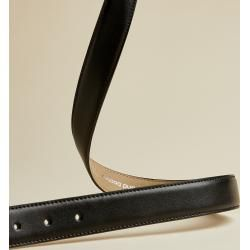 Photo of Leather belt Ted BakerTed Baker