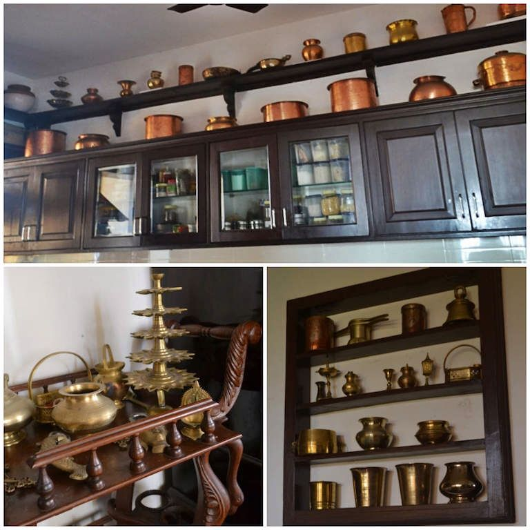 Traditional Indian Kitchen Design indian kitchen | woodwork for apartments | pinterest | indian