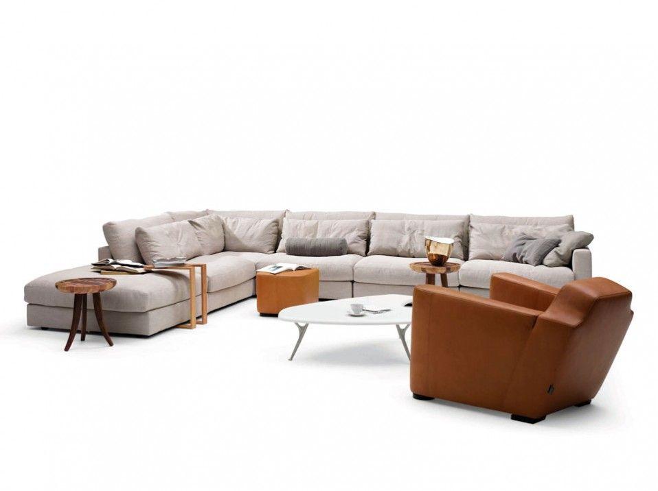 4 Seater Corner sofa Bed