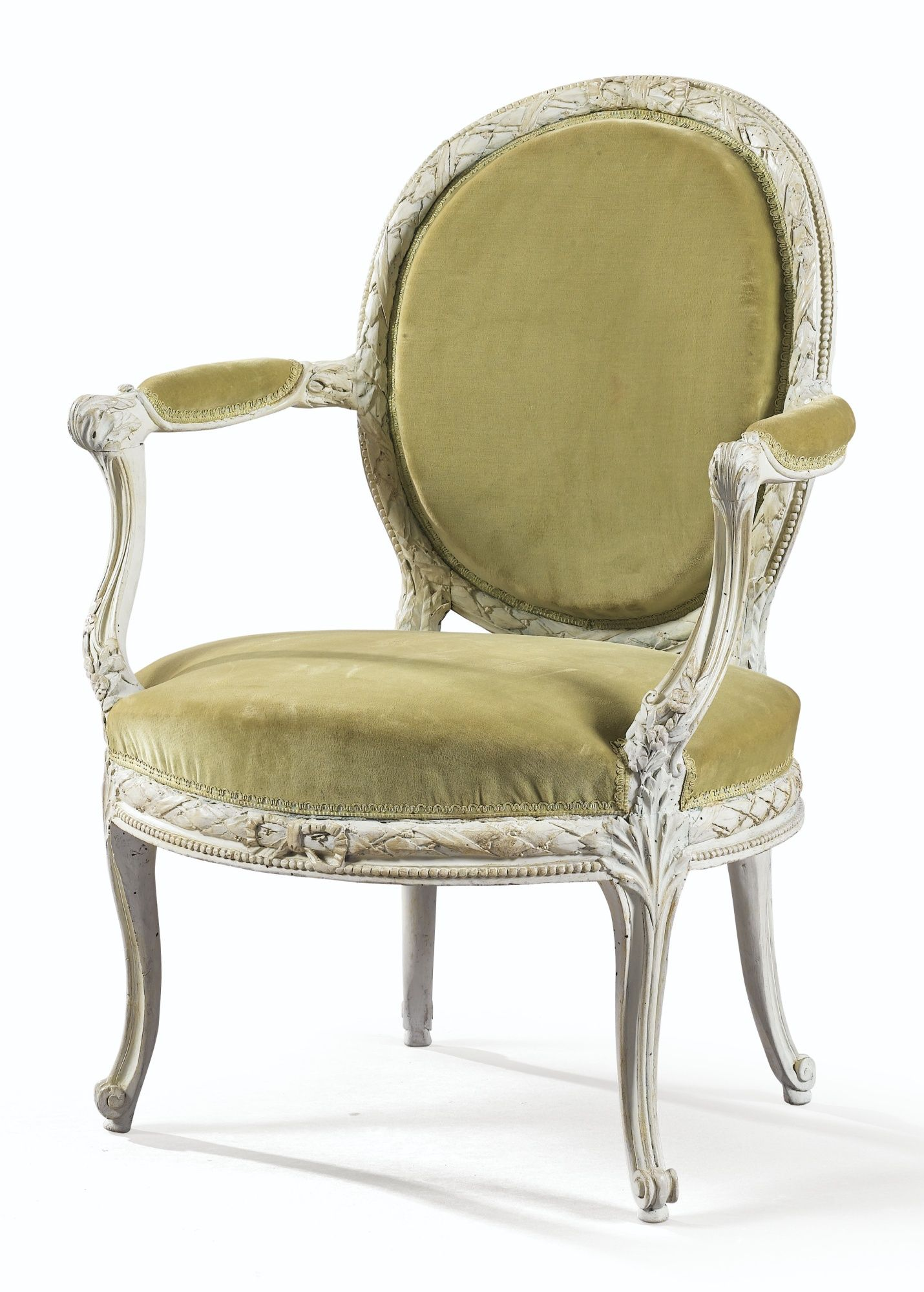 chairs armchairs sotheby s pf1601lot8xf5den armchair
