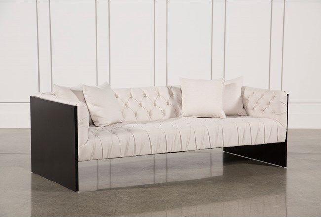 Sofa Bed Wood Design