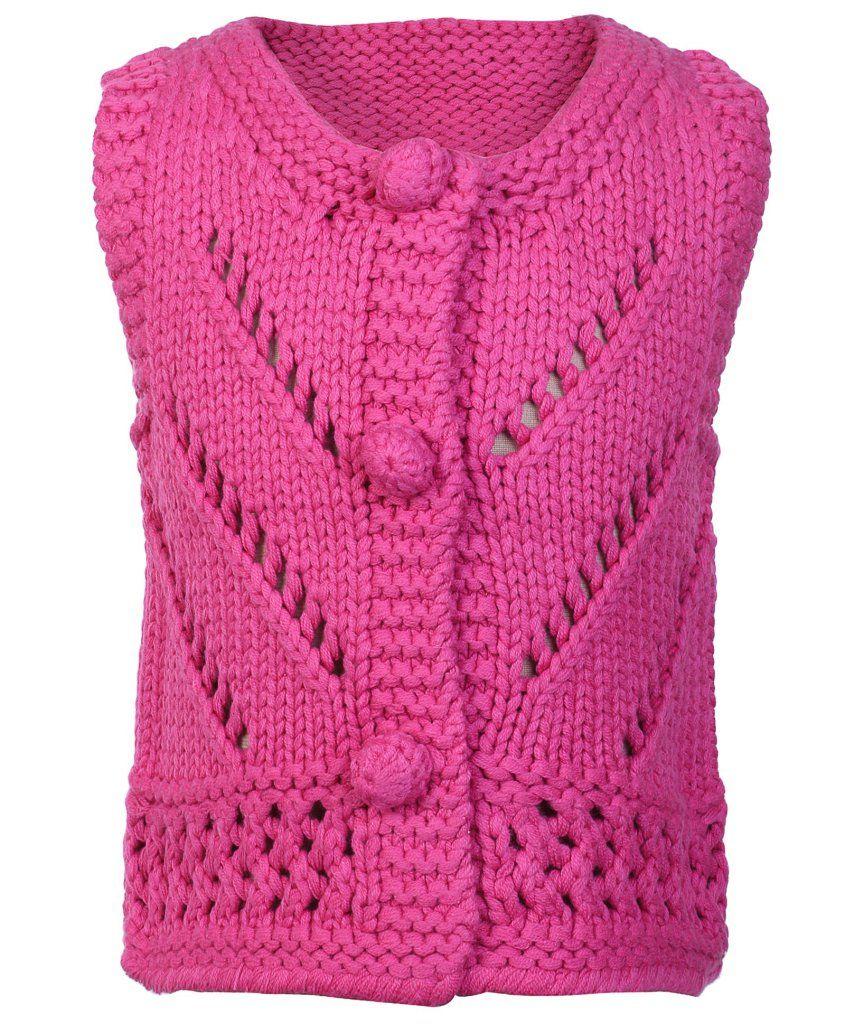 Impressive Handmade woolen sweaters for women 2016 (5) | sweaters ...