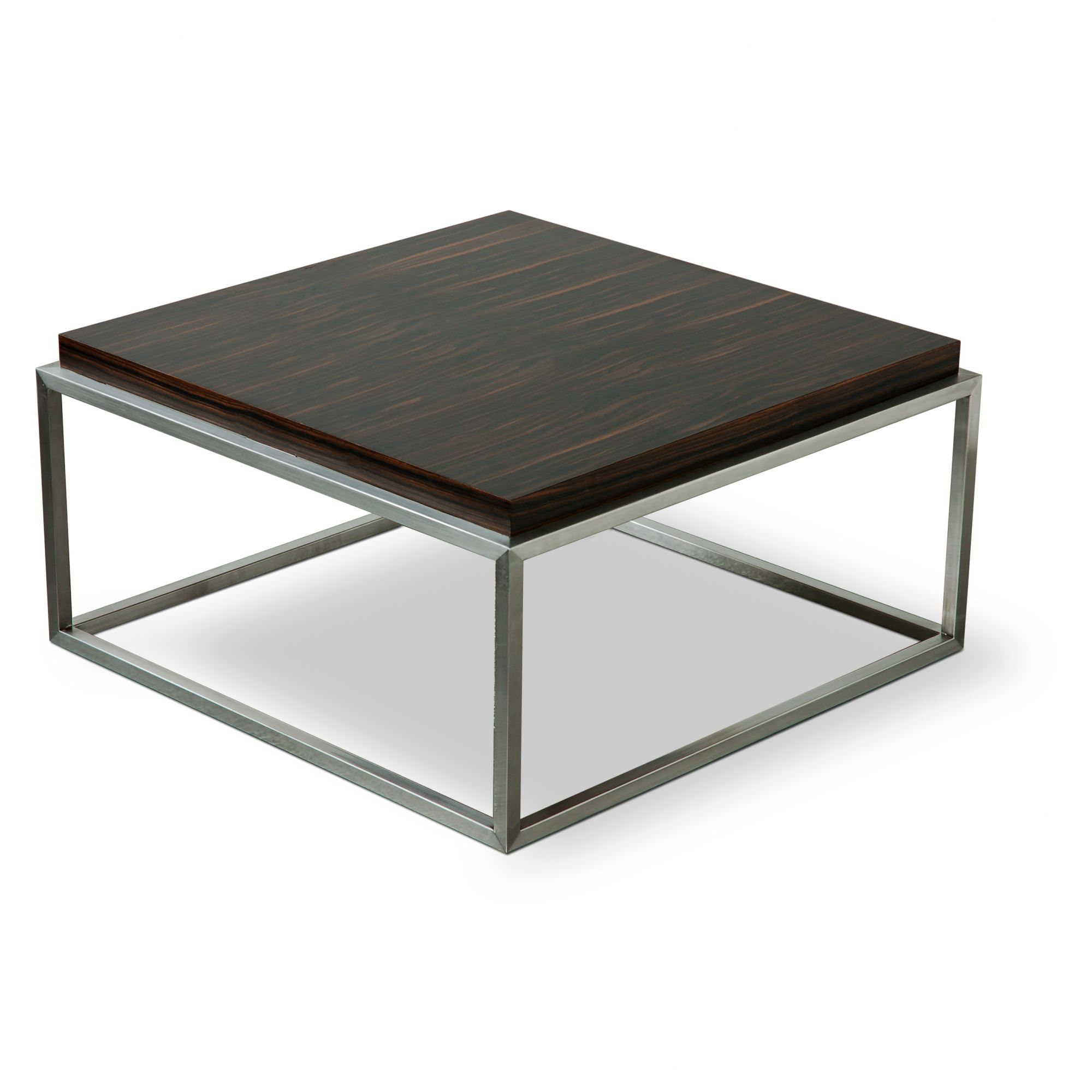 Gus Modern Drake Coffee Table All Modern Coffee Table Coffee Table White Coffee Table Square [ 2000 x 2000 Pixel ]