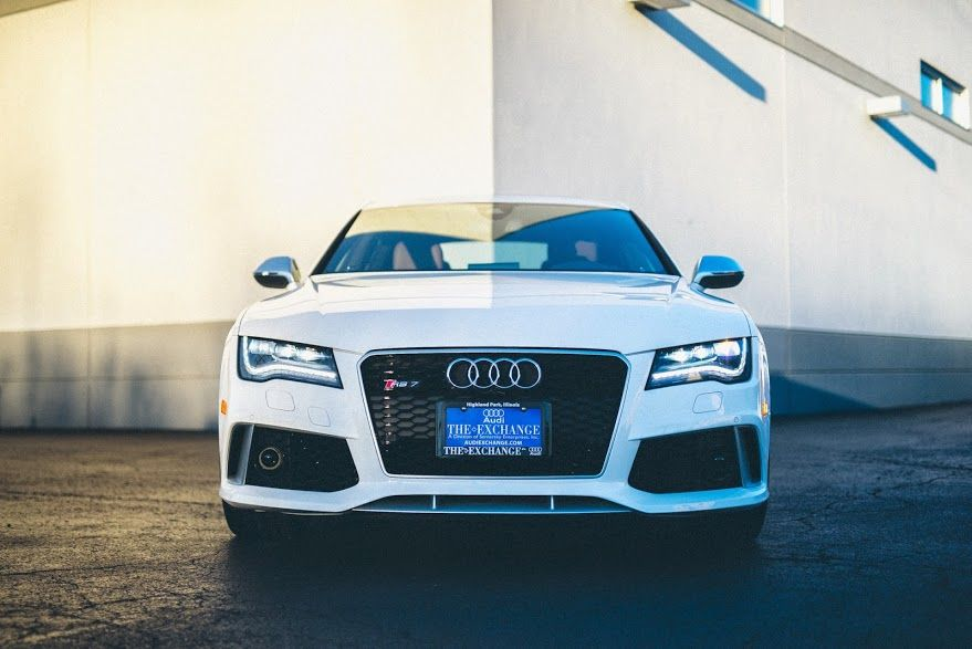 Exclusive Interior Audi Rs7 Images And Wallpapers Audi Audi Rs7 Wallpaper Gallery