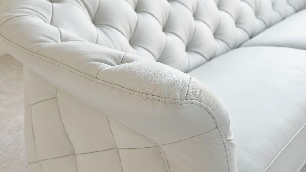Modern sofa Uk