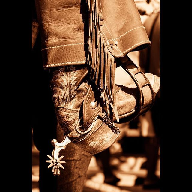 Cowboylife boot series Prints avail at: http://www.npappagallo.com #cowboylife personal project #kelbyone #resourcemag #photoadvclub #photocrati #cowboy #southwest #outlaw #western #sepia #gun #gunfight #az365 #azcentral #westernstyle #cowboystyle