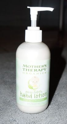 8 28 13 Mother S Therapy Organics Keeping Germs Away Naturally