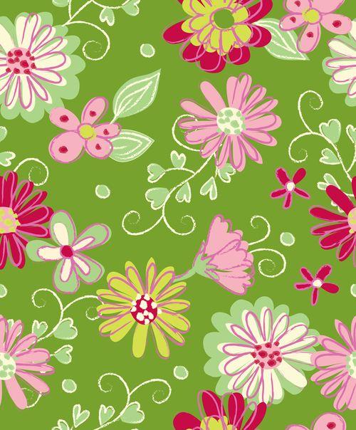 silvia_NRL_Girlswear_Pattern26.jpg