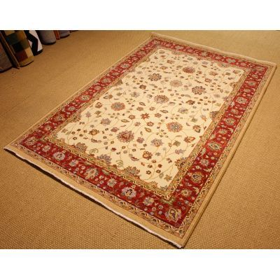 Toledo 01 alfombra de pura lana alfombras pinterest - Alfombras en crevillente ...