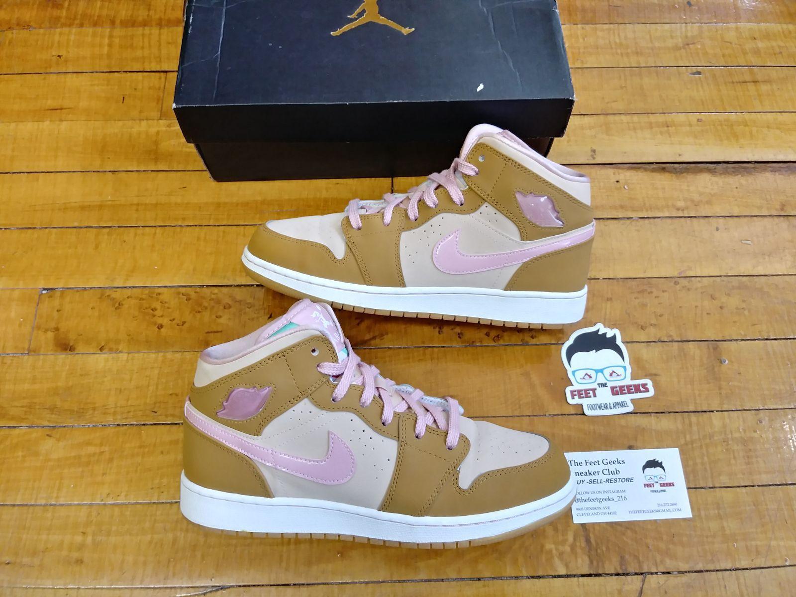jordan shoes 6.5 cheap online