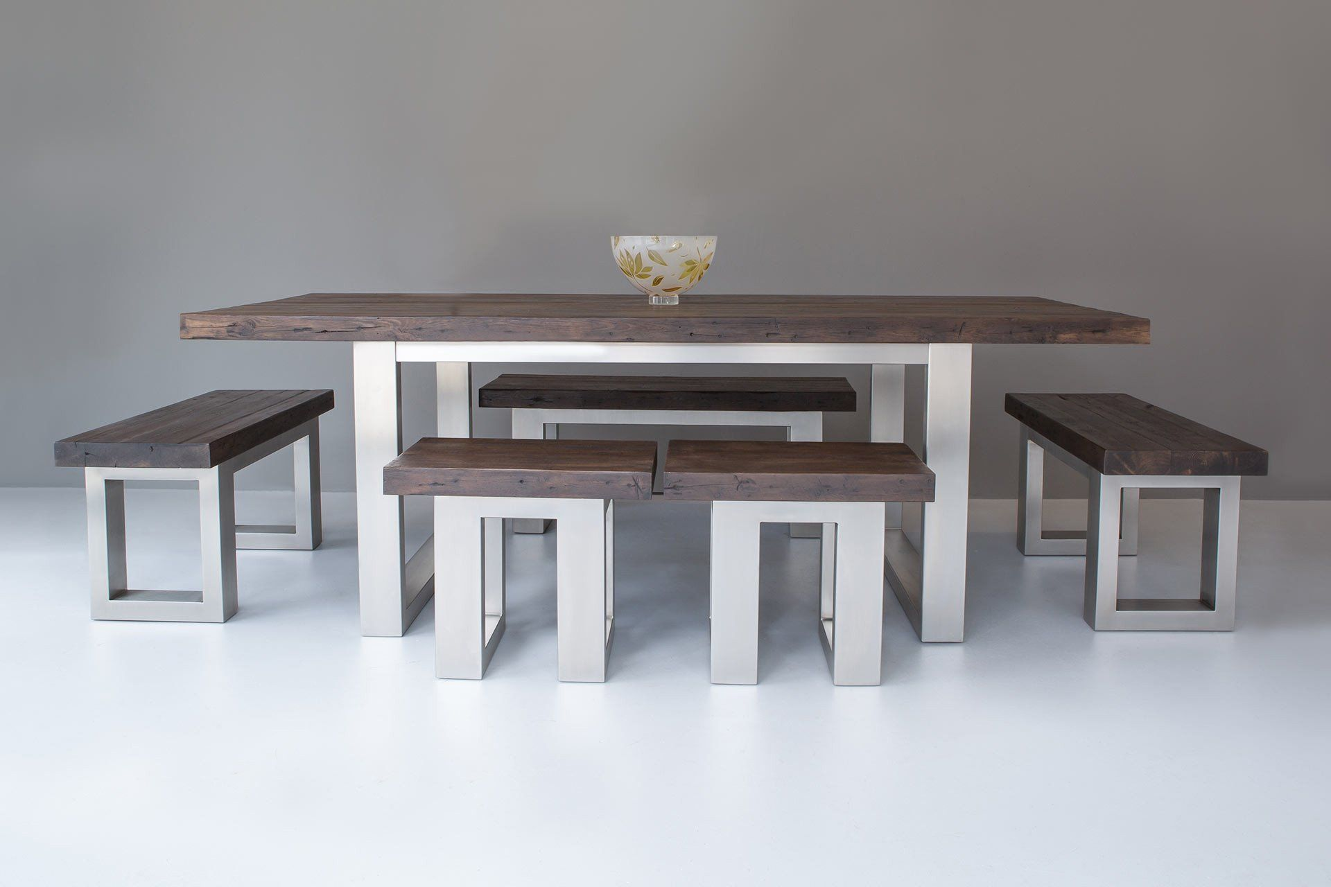 Cavendish Dining Table Long Overhang Hamira Benzeri Firma Urunleri In 2019 Dining Table Table Wooden Dining Tables
