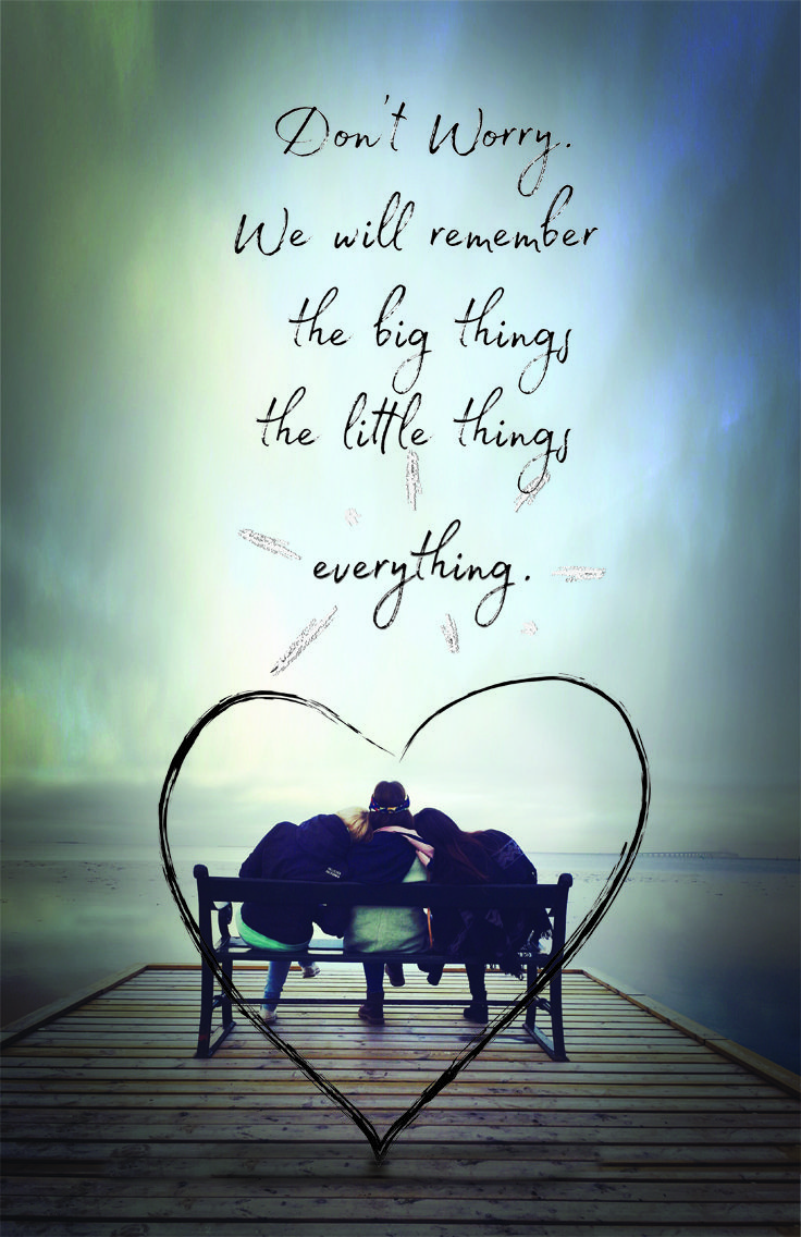 Pin By In Loving Memory Box On Expressions Of Grief Memories Quotes Friendship Quotes Memories