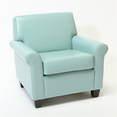 Superb Best Selling Home Decor Accent Chair 258617 Yonkers Kd Club Short Links Chair Design For Home Short Linksinfo