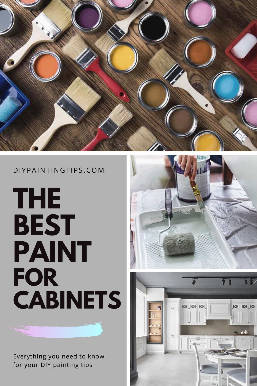 the absolute best paint for cabinets in 2020 in 2020 on best paint for kitchen cabinets diy id=40001