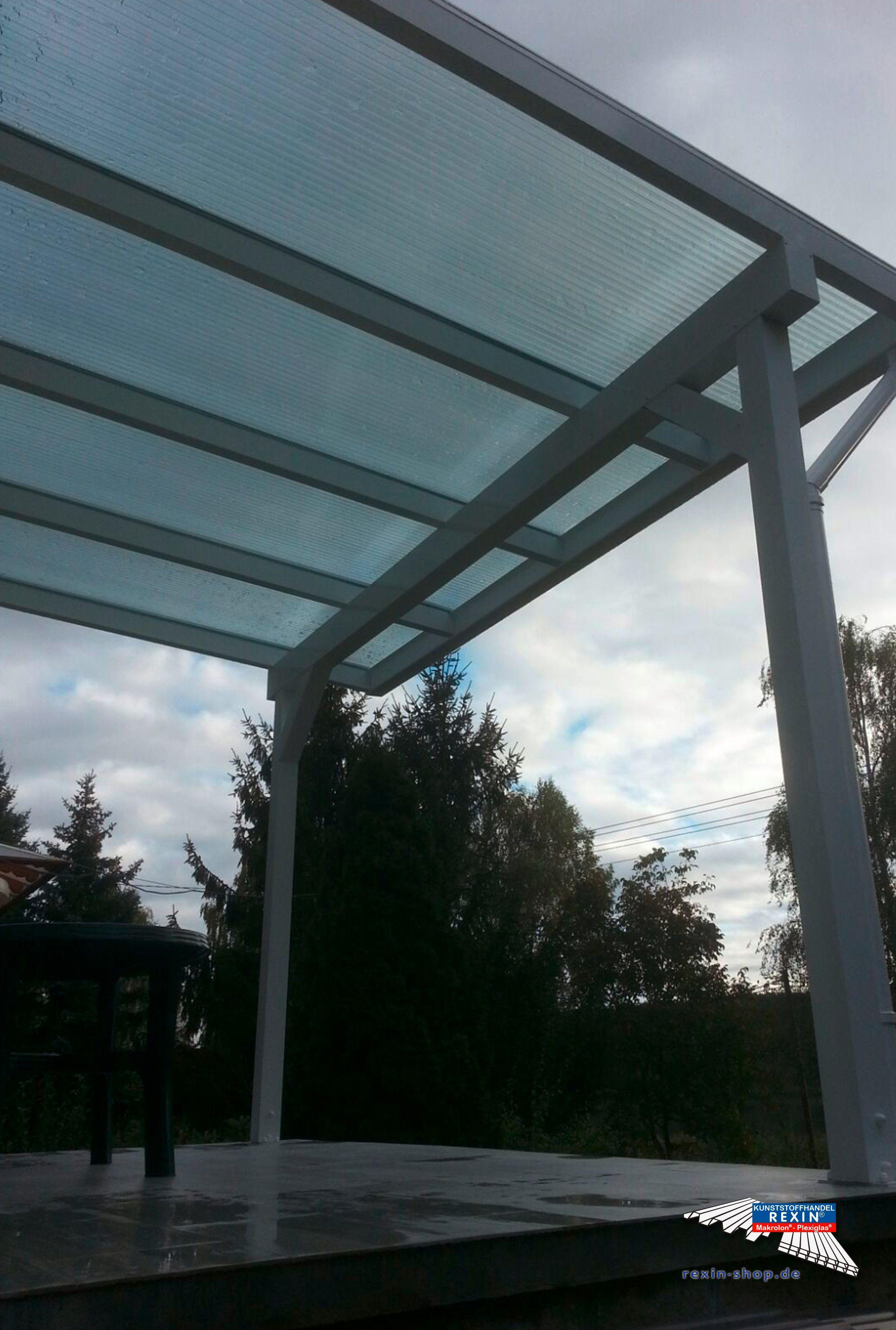 Fabulous Terrassen berdachung Terrassendach Terrassen berdachungen Glas Bilder Ideen Pl ne Hersteller