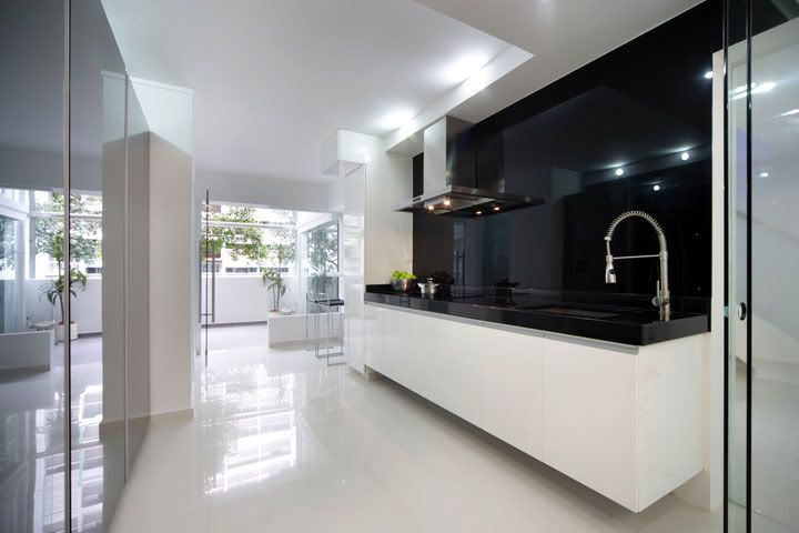 Mansionette Owner Page 72 Hdb New Resale Flats Executive Condominiums Home Interior Luxury Penthouse