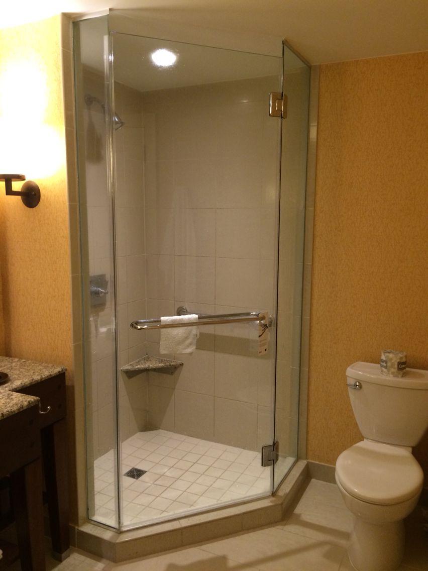Home Remodel San Antonio Tx Bathroom Kitchen Remodeling Tub To Shower Conversion Bathroom Remodel Shower Bath Remodel