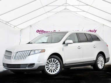 Lincoln MKT 2010 V6 3.7L/227.4  http://www.offleaseonly.com/used-car/Lincoln-MKT-2LMHJ5FR4ABJ09032.htm?utm_source=Pinterest%2B_medium=Pin_content=2010%2BLincoln%2BMKT_campaign=Cars