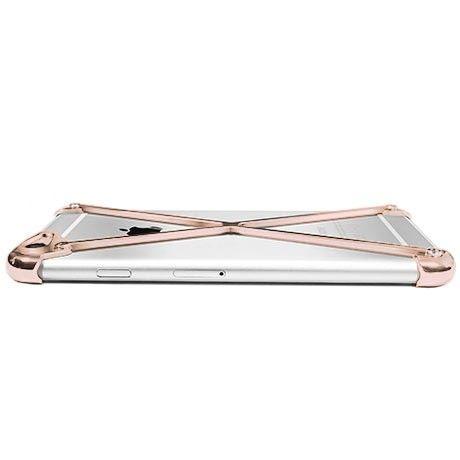 iPhone 6s Hülle - Roségold - alt_image_one