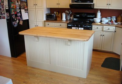 small kitchen island designs small kitchen islands on