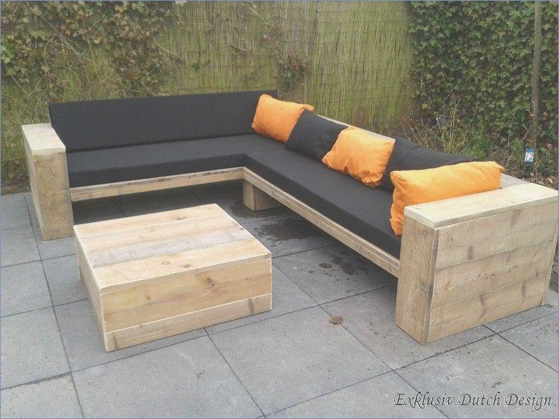 Lounge Gartenmobel Selber Bauen Bauen Gartenmobel Lounge Selber Outdoor Deck Furniture Diy Garden Furniture Diy Outdoor Furniture