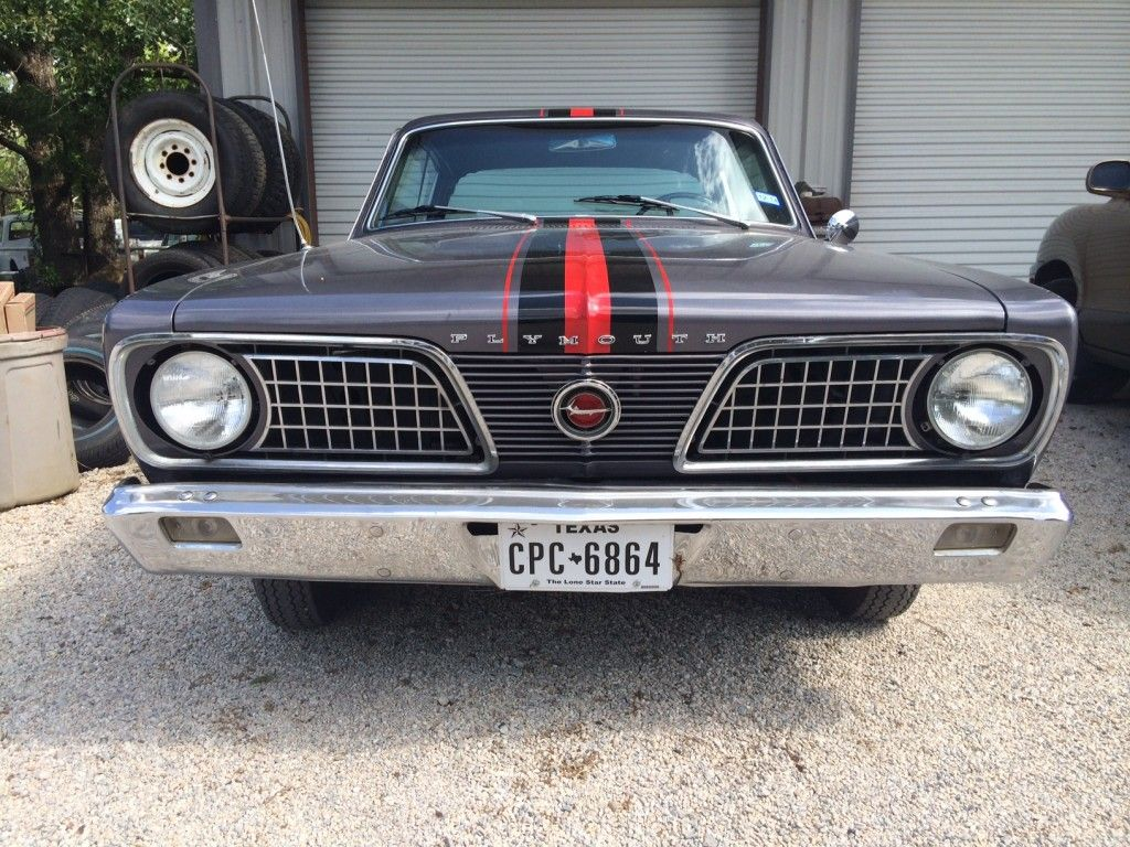 1966 plymouth barracuda,old cars for sale,automobiles for sale ...
