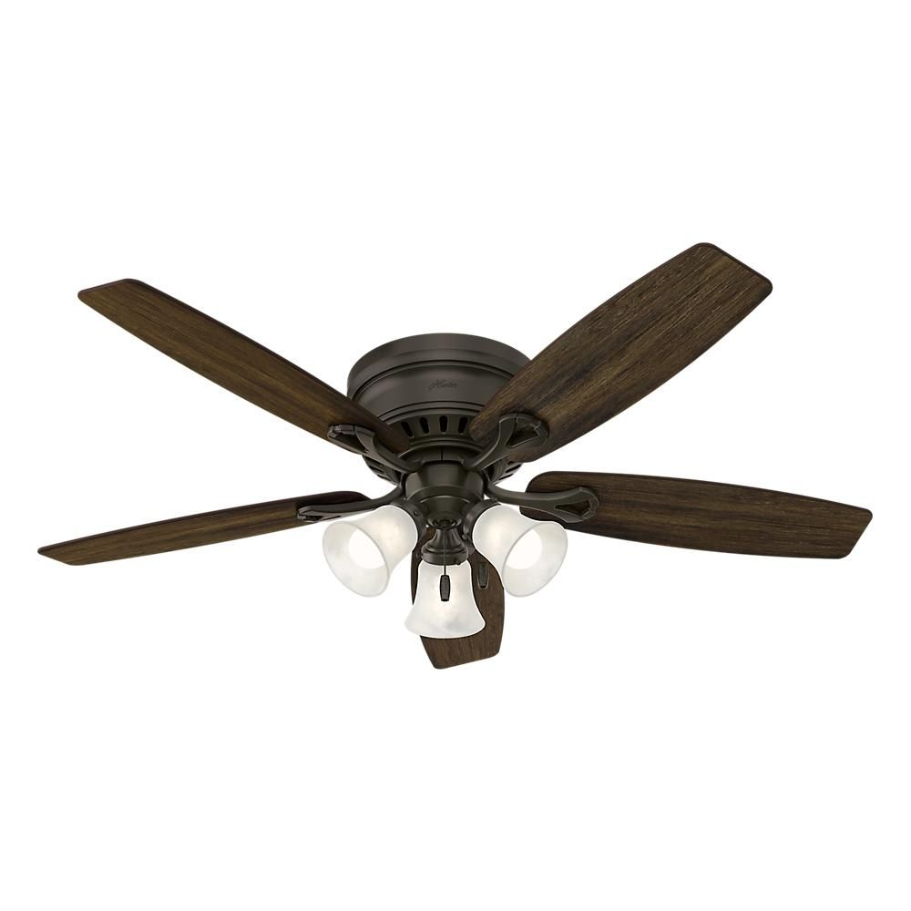 Hunter ceiling fan low profile washer httponlinecompliancefo hunter highbury ceiling fan remote hunter fan has been in the business of producing quality made ceiling fan since hunter was originally produced i aloadofball Choice Image