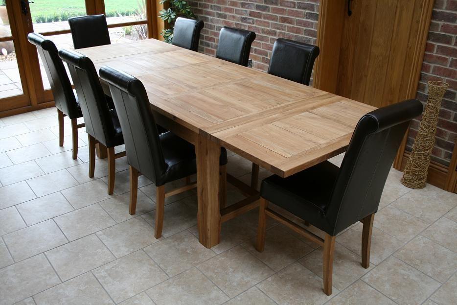 image result for modern 8 seater dining set furniture ideas