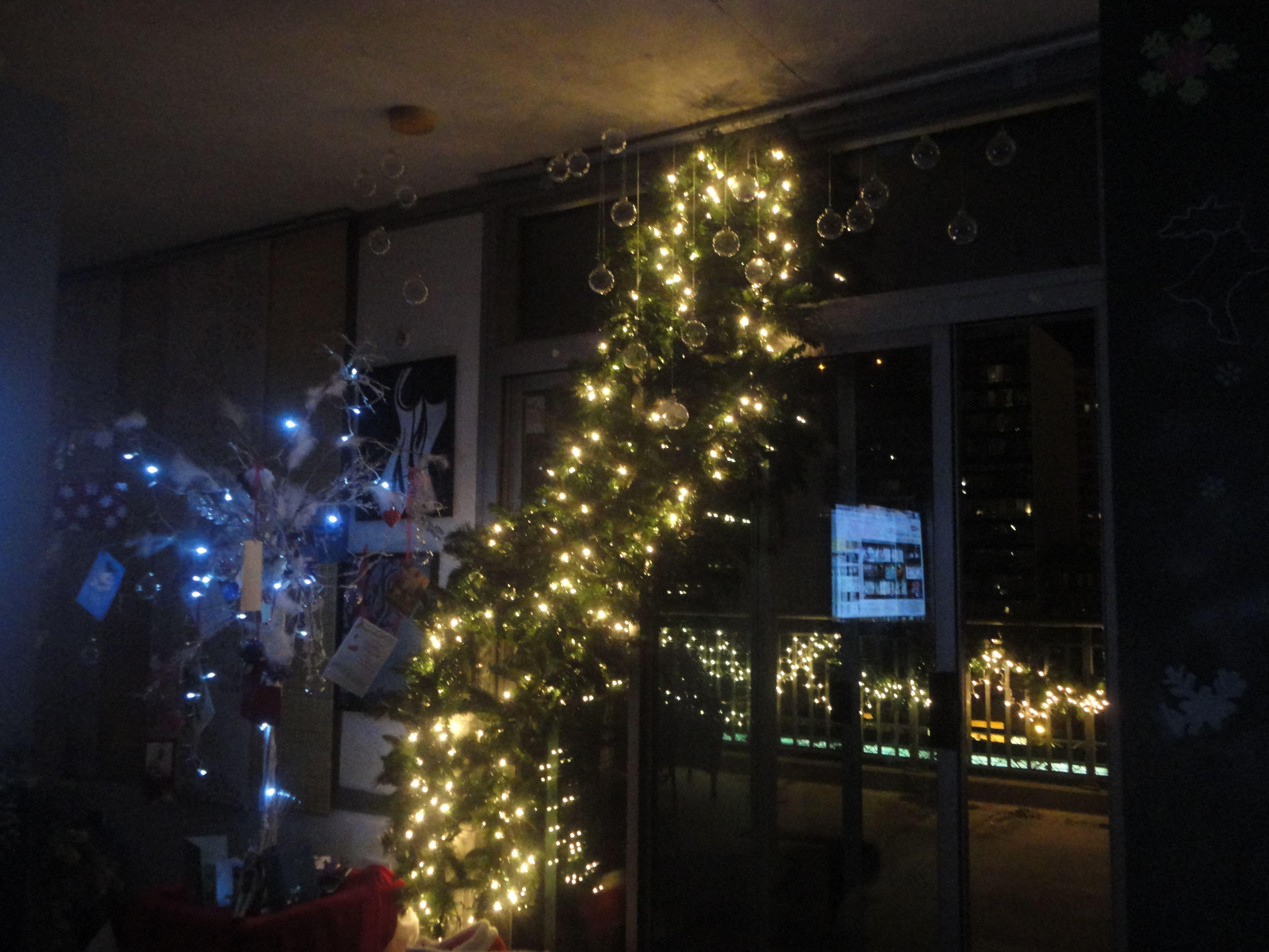 Permalink to Inspirational Condo Christmas Decorations