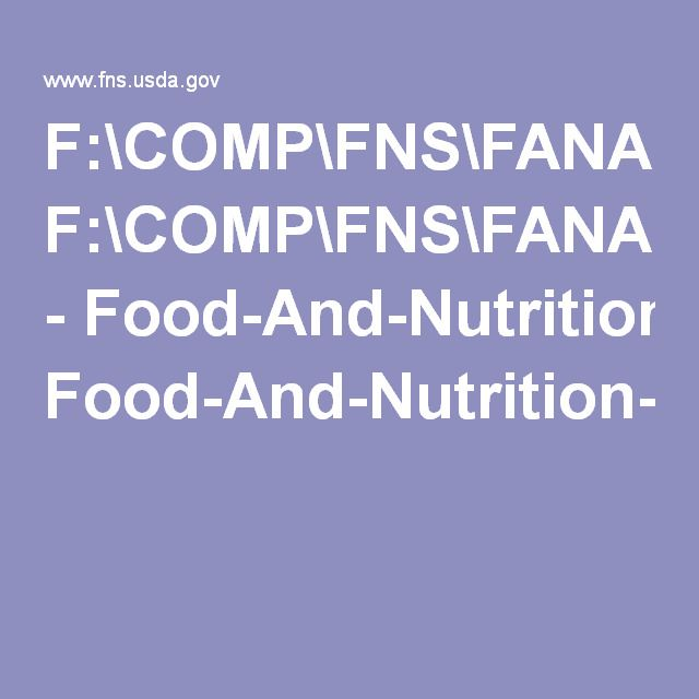 F:\COMP\FNS\FANAO2.bel - Food-And-Nutrition-Act-2008.pdf
