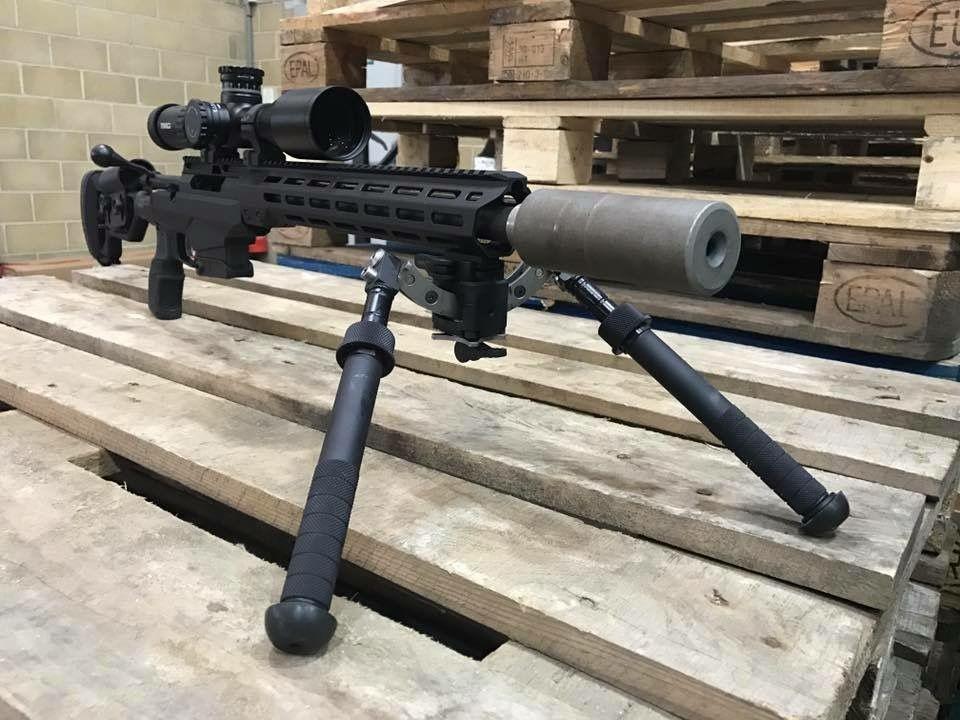 Pin by Justin on Guns | Guns, Firearms, Shots fired