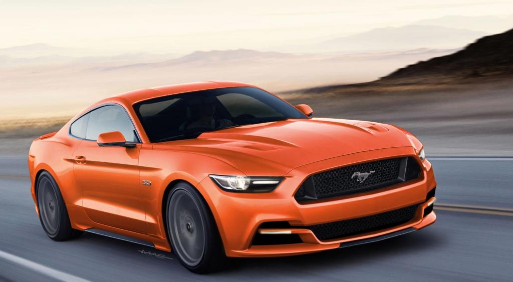 ford latest models eco cars & ford latest models eco cars | Ford | Pinterest | Ford and Cars markmcfarlin.com