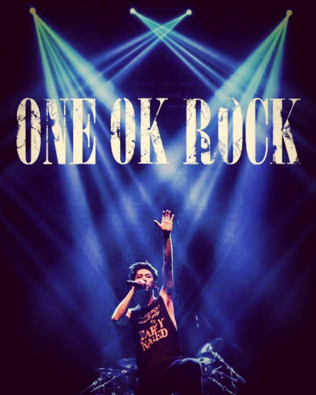 oneokrock #ワンオクロック#taka#toru #ryota #tomoya » | One Ok Rock ...