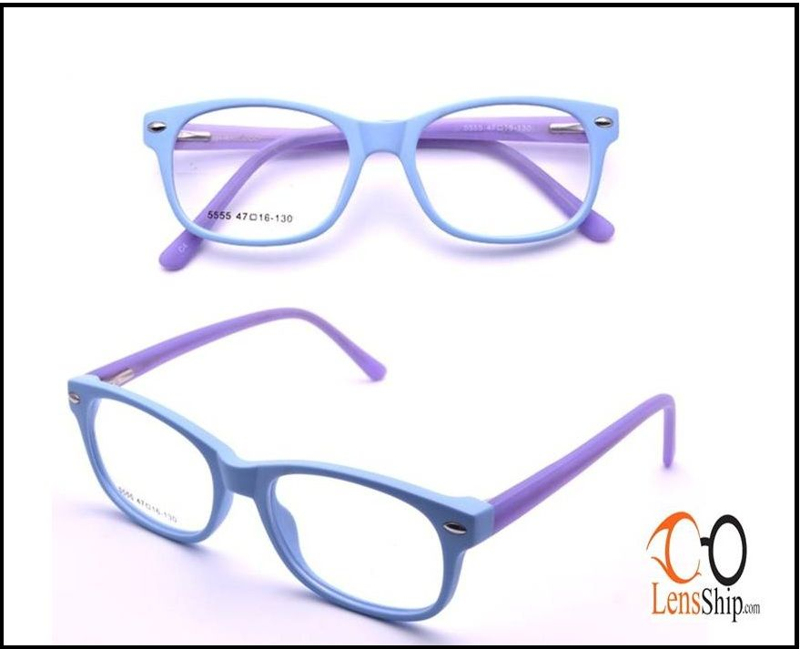 d7d87c8c906 Spectacles Frames Online at best price in India COD