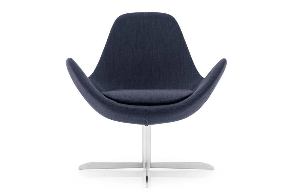 Looking for Armchairs? Voyager Interiors has a huge range ...