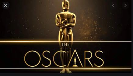Oscars 2021 Live Stream