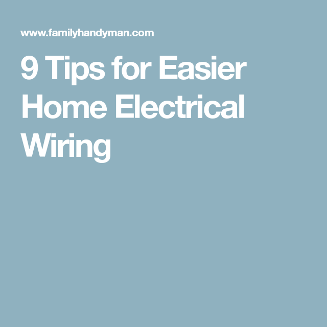 Bright House Wiring. 10 point meter pan wiring diagram. bright blue home  wiring diagram database. ul1015 commercial copper wire bright black 12 awg  0. low voltage wiring wire management bright home theater.2002-acura-tl-radio.info