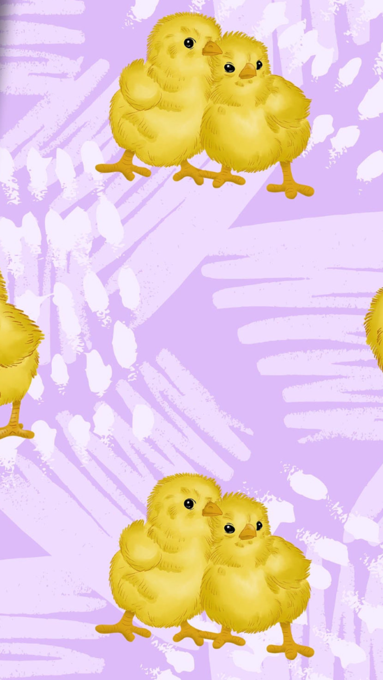 Pin by Corina Conduto on Easter wallpaper Pinterest