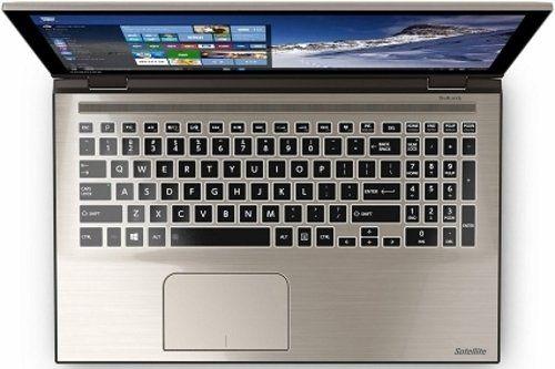 Toshiba Satellite L55W-C5278 Laptop Notebook   8GB RAM  HD  15.6 inch display http://ift.tt/2j7tiOb