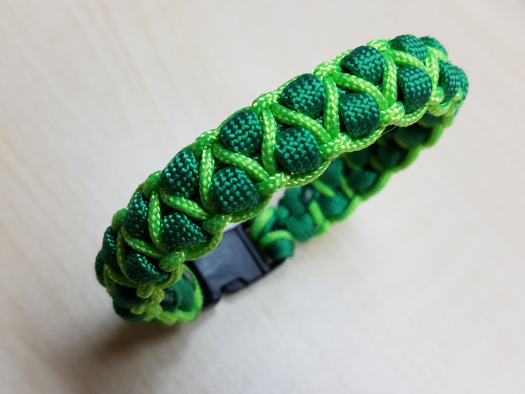 Pin On Paracord And Bungee Cord