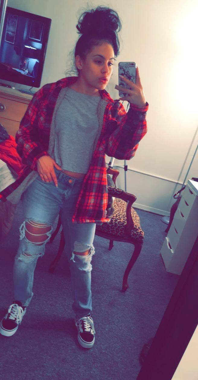 Selfie Marissa Jade nude (66 foto and video), Pussy, Sideboobs, Selfie, lingerie 2019