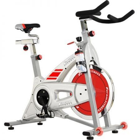 Spining Bajk Falcon Sp 0708 Indoor Cycling Bike Bike Indoor Cycling