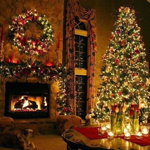 Pin by Melanie Bruno-Hibler on Chirstmas! Pinterest Christmas time