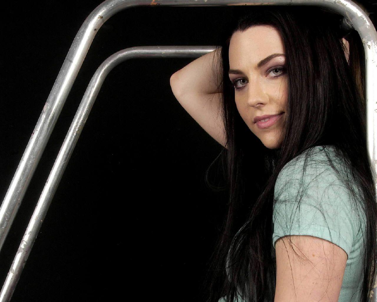 Evanescence Wallpaper Amy Lee Amy Lee Amy Lee Evanescence Amy Amy lee singer hd wallpapers